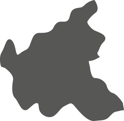 Flyer verteilen lassen Hamburg (Karte)