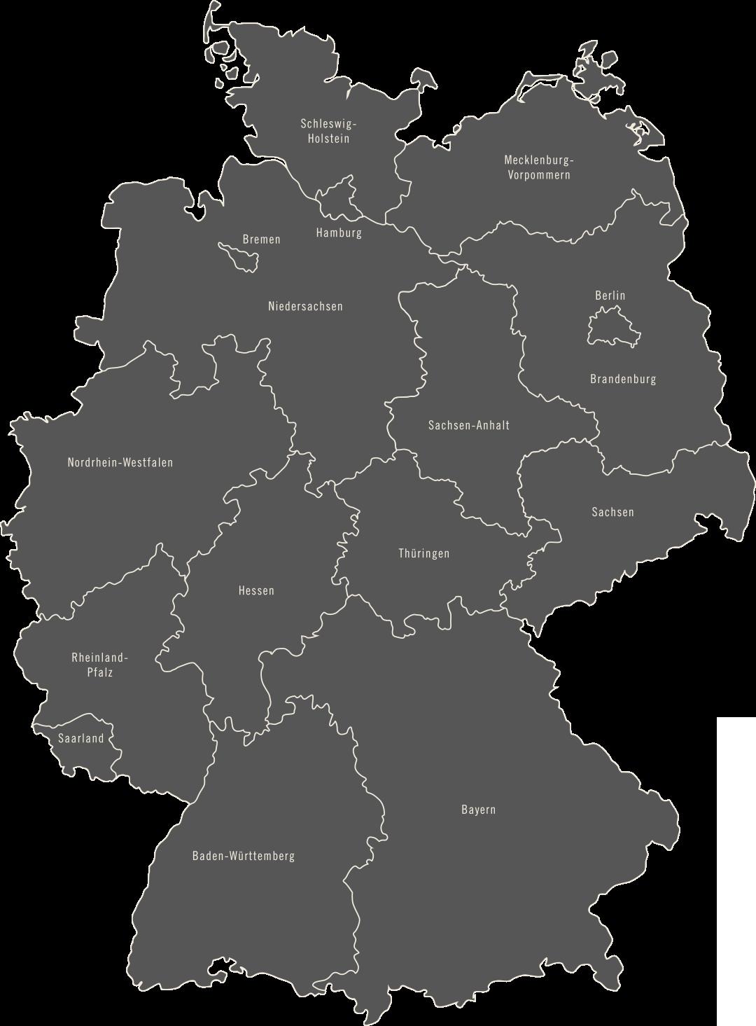 Flyerverteilung deutschlandweit
