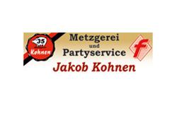 Jakob Kohnen
