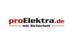 ProElektra.de
