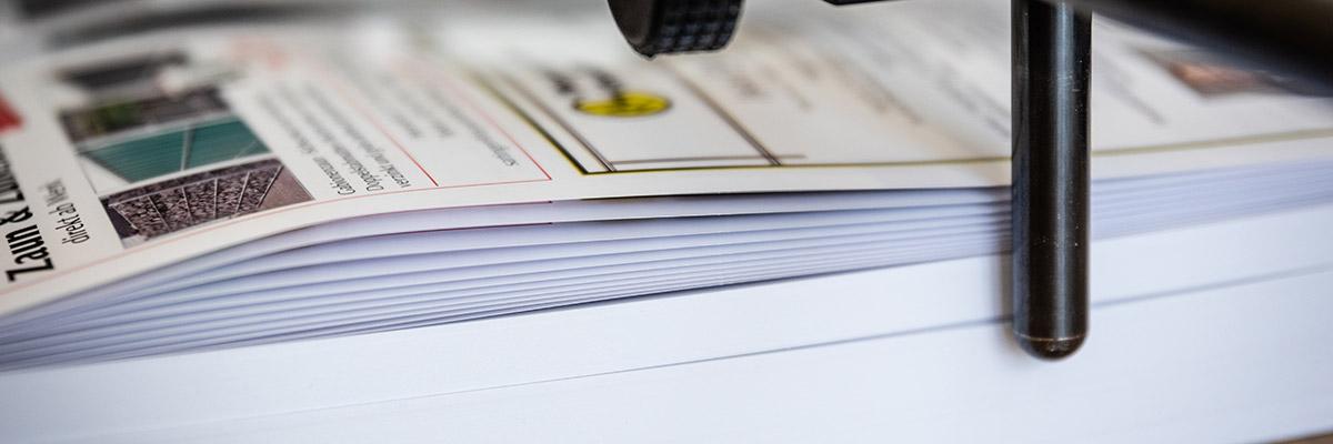 Referenzen von Postservice Socher