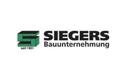 Siegers