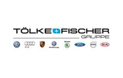 Tölke + Fischer
